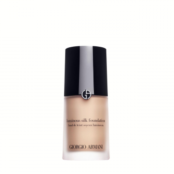 LUMINOUS SILK FOUNDATION 4.5 30ml