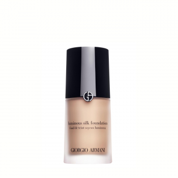 LUMINOUS SILK FOUNDATION 6.25 30ml