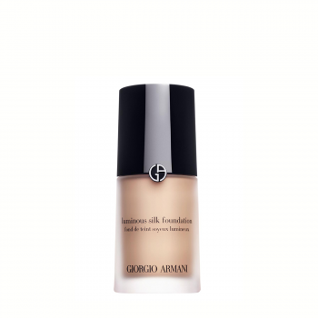 LUMINOUS SILK FOUNDATION 6 30ml