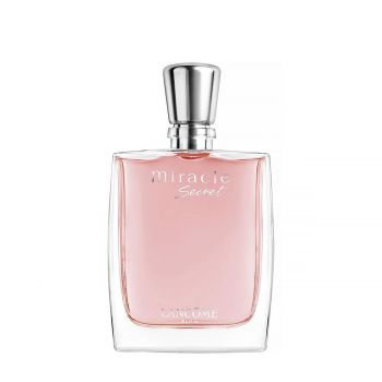 MIRACLE SECRET 50ml