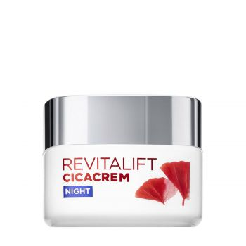 REVITALIFT CICA CREAM NIGHT BALM 50ml