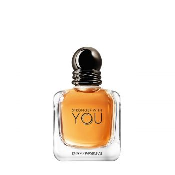 STRONGER WITH YOU 50ml