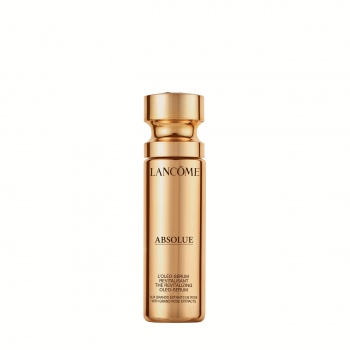 THE REVITALIZING OLEO-SERUM 30ml