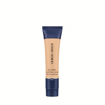 FACE FABRIC FOUNDATION 0.5 40ml