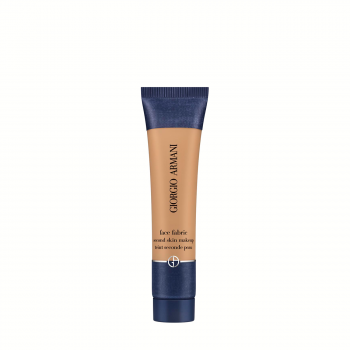 FACE FABRIC FOUNDATION 2 40ml