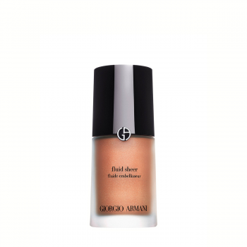 FLUID SHEER 11 30ml