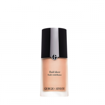FLUID SHEER LIQUID HIGHLIGHTER 2 30ml