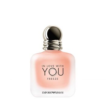 IN LOVE WITH YOU FREEZE 50ml