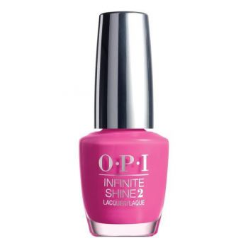 Lac de unghii - OPI IS Girl Without Limits, 15ml
