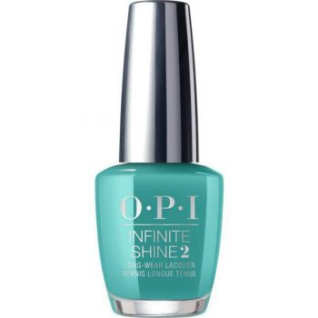 Lac de unghii - OPI IS I'm On a Sushi Roll, 15ml