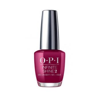 Lac de unghii - OPI IS Sending You Holiday Hugs, 15ml