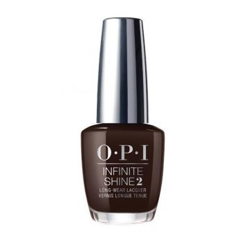 Lac de unghii - OPI IS Shh, It's Top Secret, 15ml