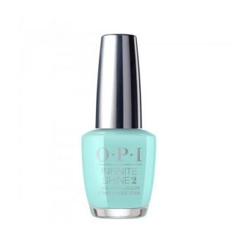 Lac de unghii - OPI IS Was It All Just a Dream? 15ml