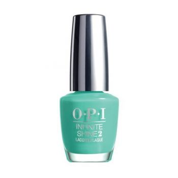 Lac de unghii - OPI IS Withstands the Test of Thyme, 15ml