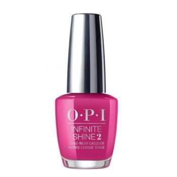 Lac de unghii - OPI IS You're The Shade That I Want, 15ml