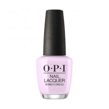 Lac de unghii - OPI NL Frenchie Likes To Kiss? 15ml