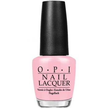 Lac de unghii - OPI NL Italian Love Affair, 15ml