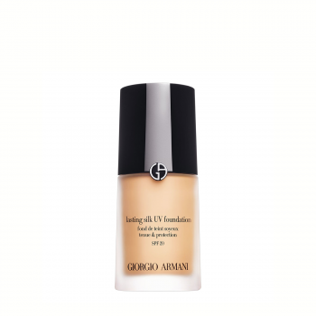 LASTING SILK UV FOUNDATION 2 LI LP 30ml