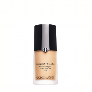 LASTING SILK UV FOUNDATION 4 30ml