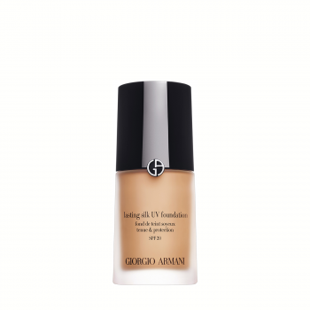 LASTING SILK UV FOUNDATION 6.5 30ml