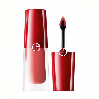 LIP MAGNET LIQUID LIPSTICK 505 3.9ml