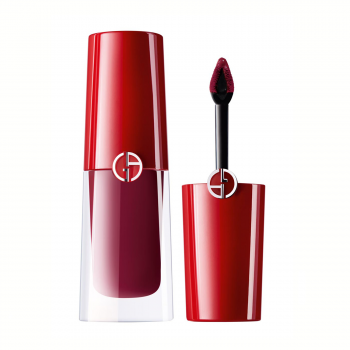 LIP MAGNET LIQUID LIPSTICK 602 3.9ml