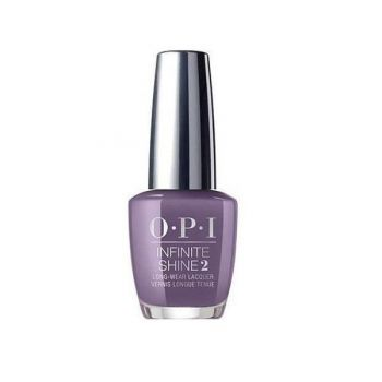 Lac de unghii - OPI IS Style Unlimited, 15ml