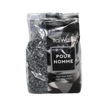 Ceara film Pour Homme, ItalWax, 1000 g