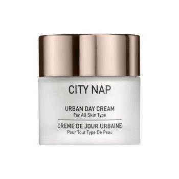 Crema de noapte GIGI City Nap 200ml