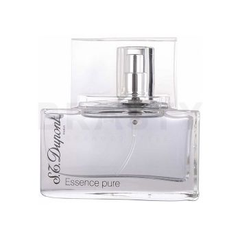 S.T. Dupont Essence Pure Men Eau de Toilette bărbați 30 ml