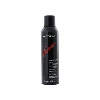 Matrix - Spuma pentru volum Vavoom Take Me Higher 241 ml