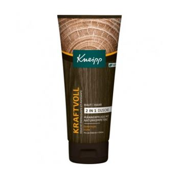 Cremă de duș Heavenly Temptation Kneipp 200ml