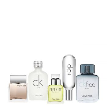 COFFRET MEN 50 ML 50ml