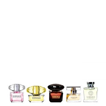 COLLECTION MINIATURES 25 ML 25ml