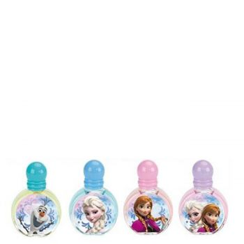 FROZEN MINIATURES 28 ML 28ml