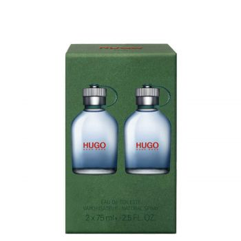 HUGO DUO 150 ML 150ml