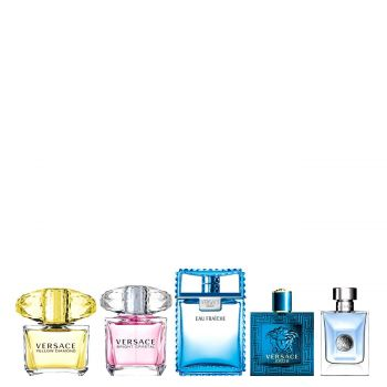 MINIATURES 25 ML