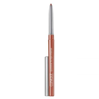 QUICKLINER FOR LIPS INTENSE 2.6 G CAFE 2