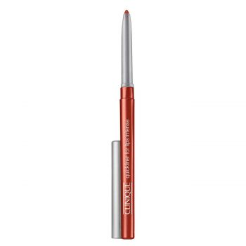 QUICKLINER FOR LIPS INTENSE 2.6 G CAYENNE 4