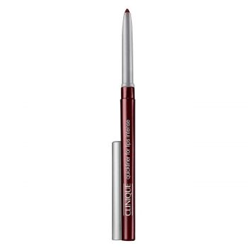 QUICKLINER FOR LIPS INTENSE 2.6 G LICORICE 12