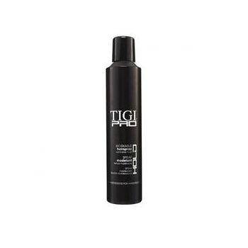 Spray fixativ - Tigi Pro Workable Hold 300 ml