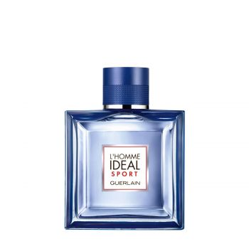 L'HOMME IDEAL SPORT 50ml