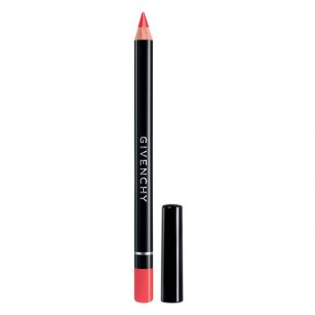 LIP LINER 1 G CORAIL DECOLLETE 5