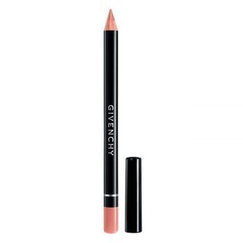 ROUGE INTERDIT LIP LINER 10 1G