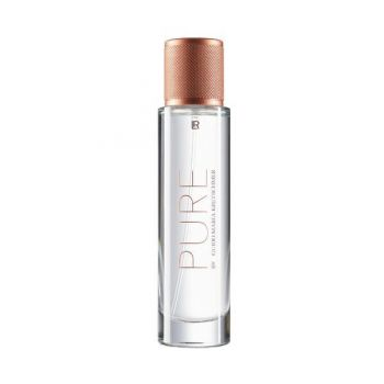 Apa de parfum barbati, Pure by Guido Maria Kretschmer, 50ml