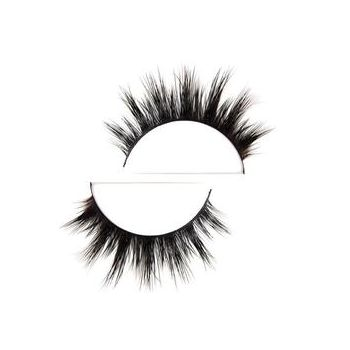 Gene false Mink Lash Dashing Star