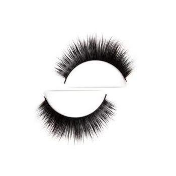 Gene false Mink Lash Wonder Woman