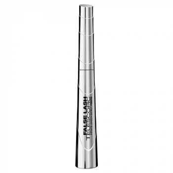 Rimel L Oreal Paris Telescopic False Lash Mascara, Magnetic Black, 9 ml