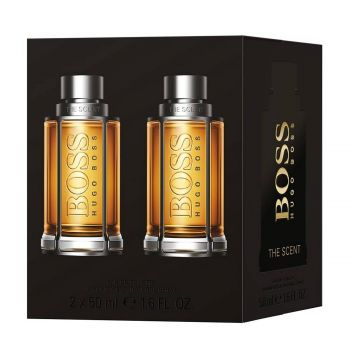 THE SCENT FOR HIM 100ml