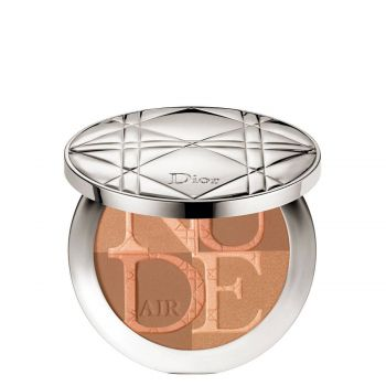 DIORSKIN NUDE AIR GLOW - 10 gr 001-Fresh Tan